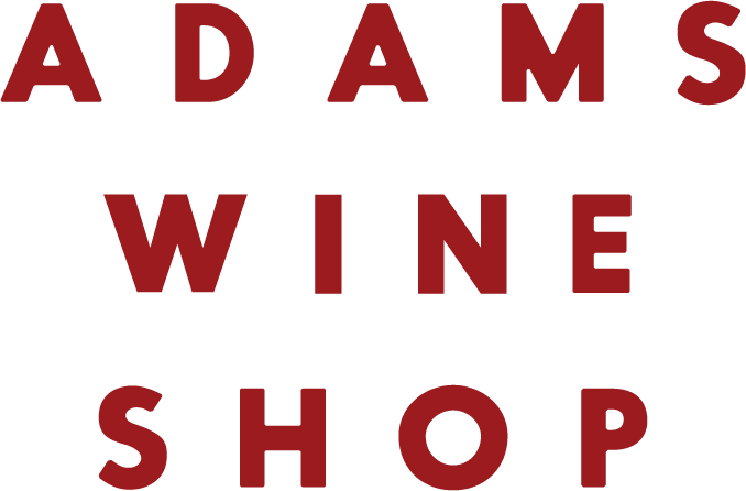 Adams Wine Shop